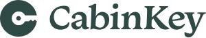 CabinKey: Property Managment System